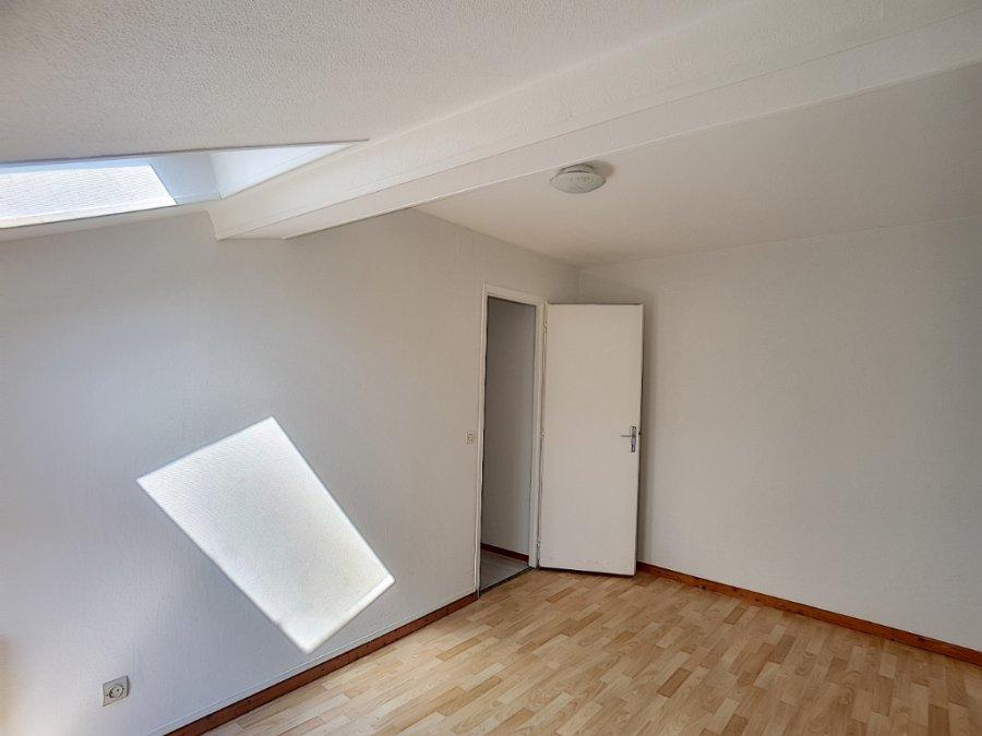 louer appartement 2 pièces 35 m² bar-le-duc photo 6