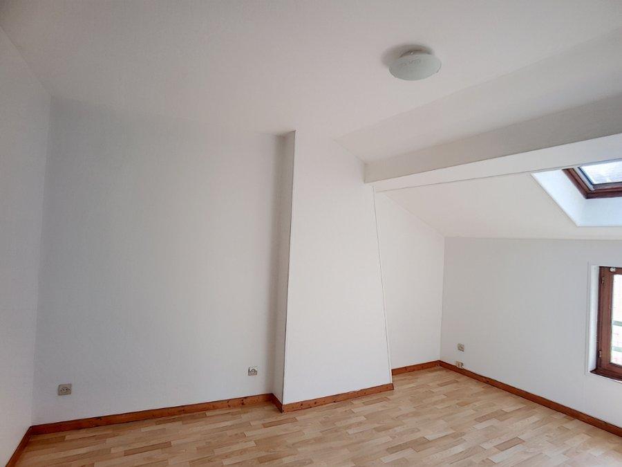 louer appartement 2 pièces 35 m² bar-le-duc photo 4