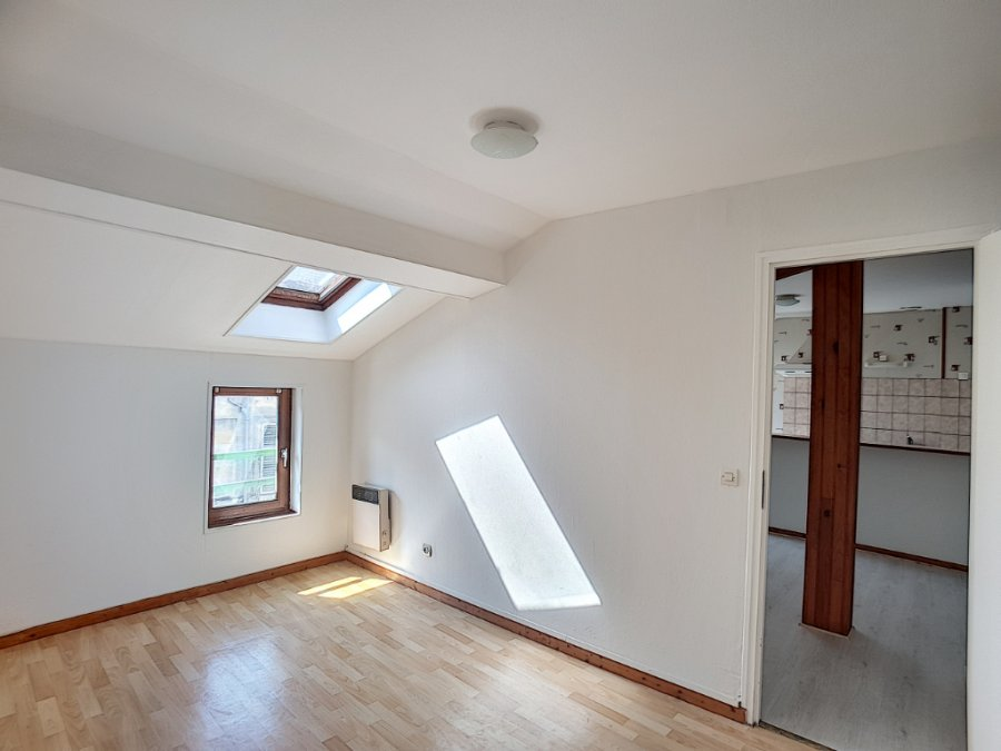 louer appartement 2 pièces 35 m² bar-le-duc photo 5