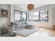 Wohnung zur Miete 3 Zimmer in Luxembourg-Centre ville - Ref. 7235540
