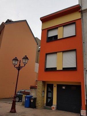 acheter maison 3 chambres 140 m² ettelbruck photo 1