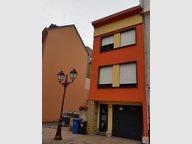 Maison à vendre 3 Chambres à Ettelbruck - Réf. 6010836