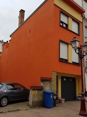 acheter maison 3 chambres 140 m² ettelbruck photo 2