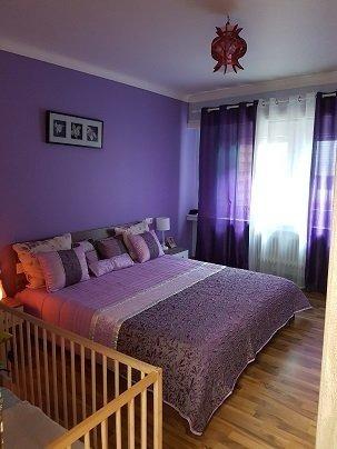 acheter maison 3 chambres 140 m² ettelbruck photo 4