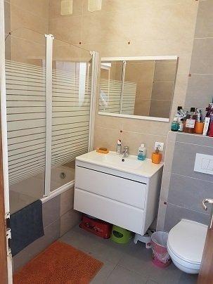 acheter maison 3 chambres 140 m² ettelbruck photo 5