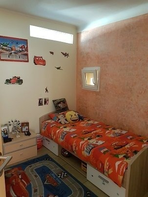 acheter maison 3 chambres 140 m² ettelbruck photo 7