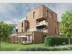 Wohnung zum Kauf 1 Zimmer in Luxembourg-Kirchberg - Ref. 7256020