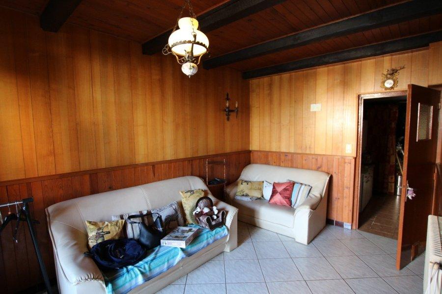 acheter maison 6 pièces 114 m² bulgnéville photo 5