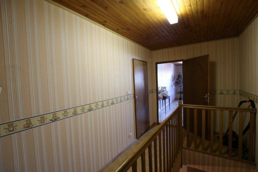 acheter maison 6 pièces 114 m² bulgnéville photo 4