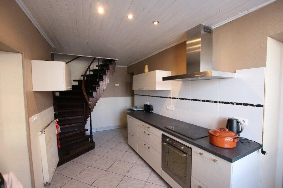 acheter maison 6 pièces 114 m² bulgnéville photo 1