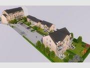 Appartement à vendre 2 Chambres à Hannut - Réf. 6547412