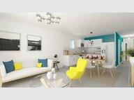 Appartement à vendre F3 à Novéant-sur-Moselle - Réf. 6154196