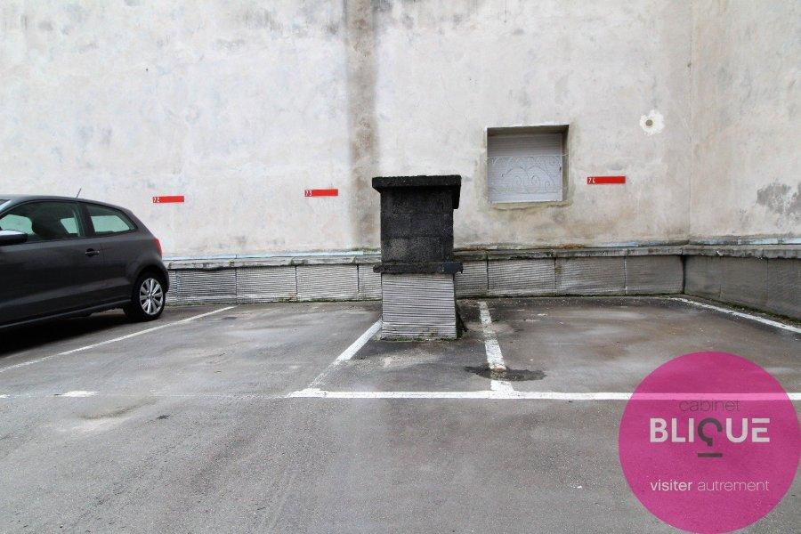 acheter garage-parking 0 pièce 0 m² nancy photo 6