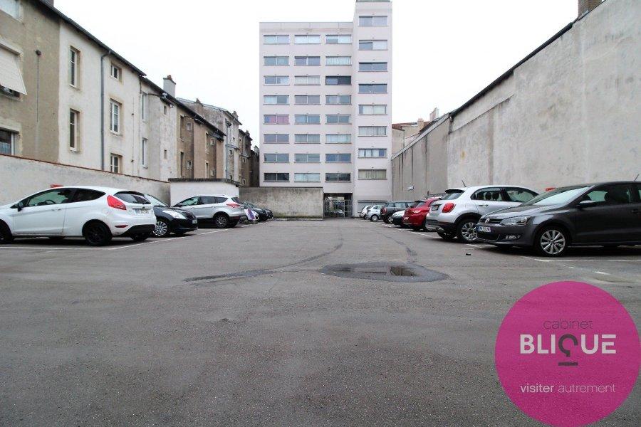 acheter garage-parking 0 pièce 0 m² nancy photo 4