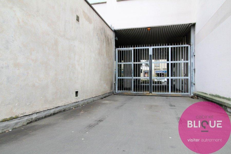 acheter garage-parking 0 pièce 0 m² nancy photo 3