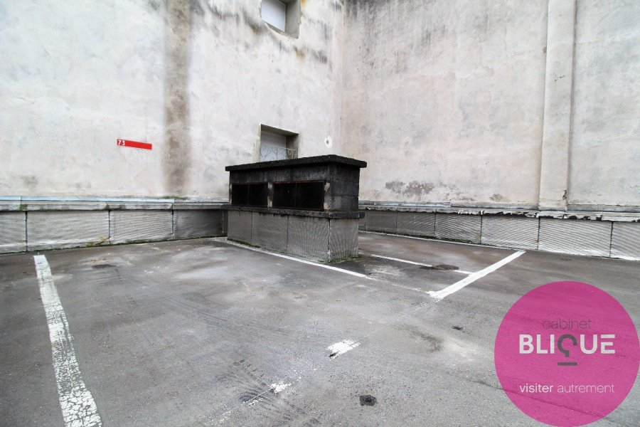 acheter garage-parking 0 pièce 0 m² nancy photo 7
