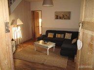 Maison à vendre F6 à Béthune - Réf. 5060820