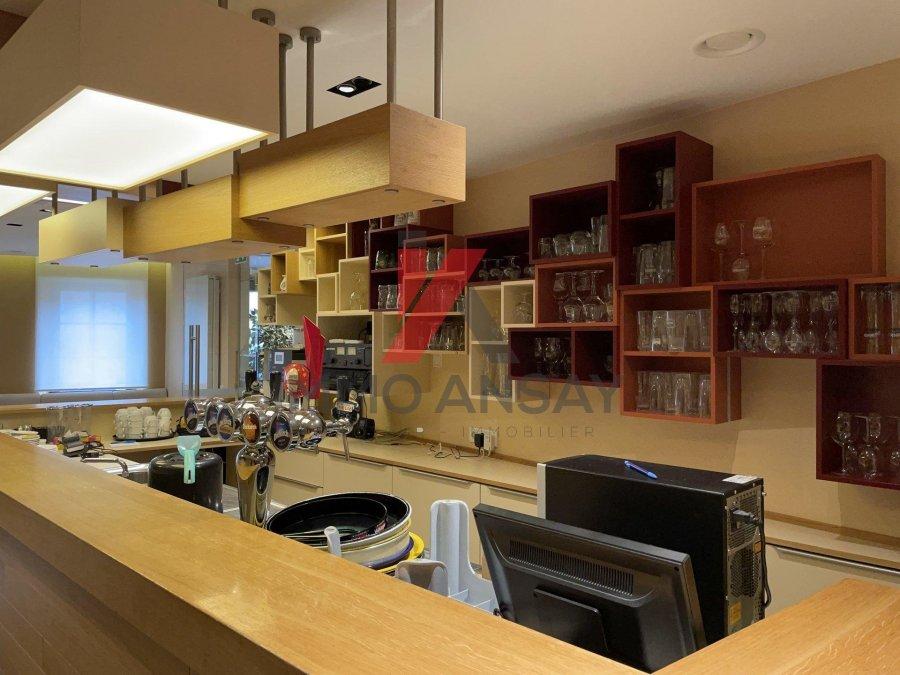 ladenfläche kaufen 3 schlafzimmer 701 m² niederfeulen foto 3