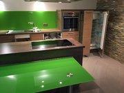 Penthouse zum Kauf 6 Zimmer in Saarlouis - Ref. 4999380