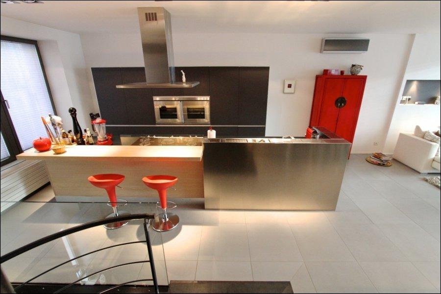Maison à vendre 2 chambres à Esch-sur-Alzette