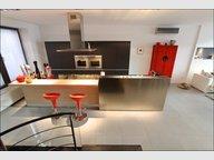 Maison à vendre 2 Chambres à Esch-sur-Alzette - Réf. 5462228