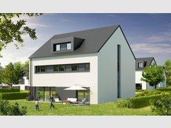 Maison mitoyenne à vendre 4 Chambres à Fingig - Réf. 6056148