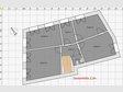 Investment building for sale 16 rooms in Saarburg (DE) - Ref. 7108820