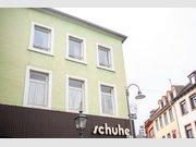 Investment building for sale 16 rooms in Saarburg-Saarburg - Ref. 7108820