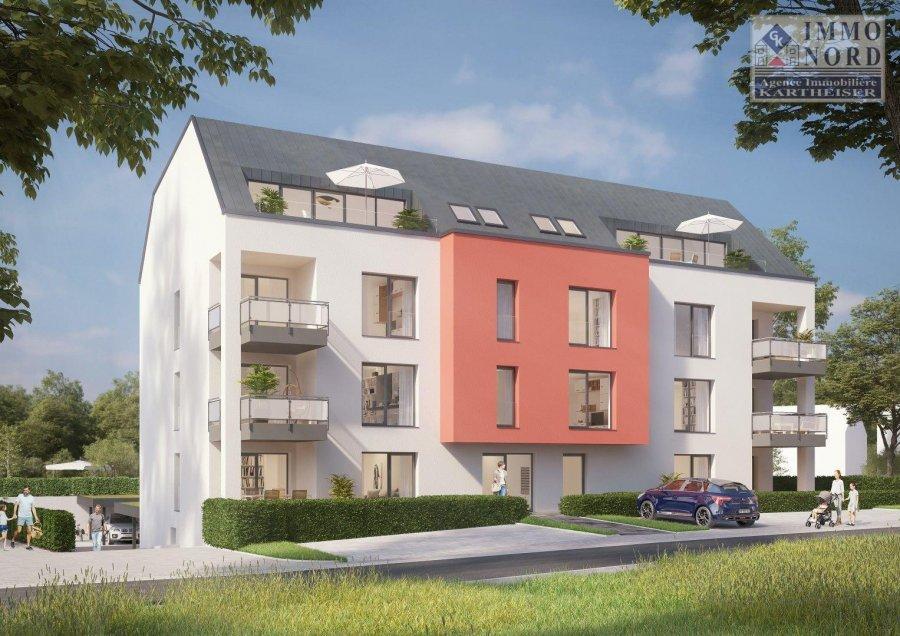 acheter appartement 3 chambres 104.11 m² schieren photo 1