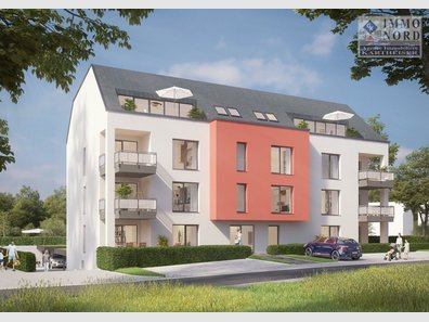 Apartment for sale 3 bedrooms in Schieren - Ref. 6457556