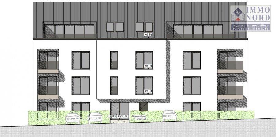 acheter appartement 3 chambres 104.11 m² schieren photo 3