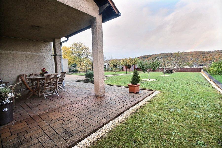 acheter maison individuelle 9 pièces 162 m² rombas photo 1