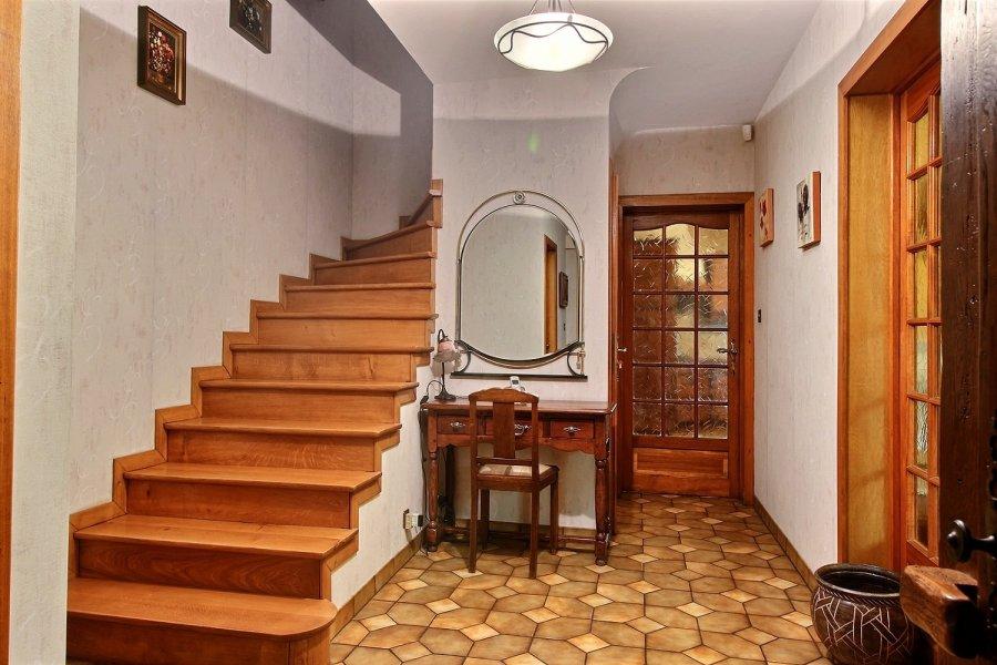 acheter maison individuelle 9 pièces 162 m² rombas photo 2