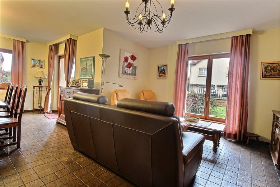 acheter maison individuelle 9 pièces 162 m² rombas photo 3