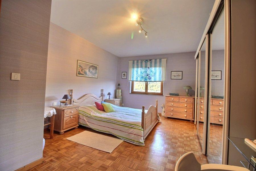 acheter maison individuelle 9 pièces 162 m² rombas photo 4