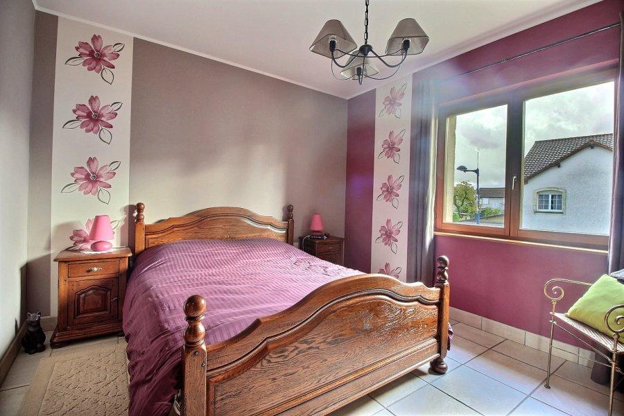 acheter maison individuelle 9 pièces 162 m² rombas photo 5