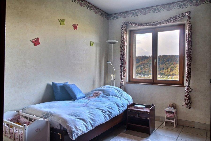 acheter maison individuelle 9 pièces 162 m² rombas photo 6