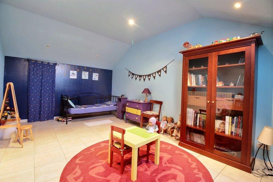 acheter maison individuelle 9 pièces 162 m² rombas photo 7
