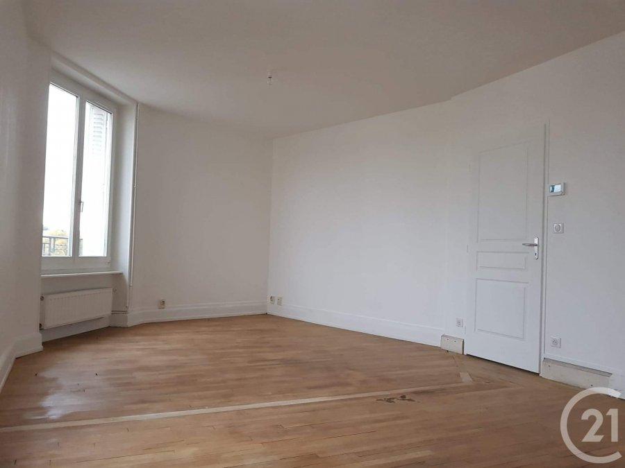 louer appartement 3 pièces 71.24 m² saint-max photo 1