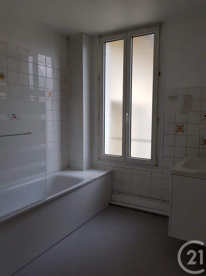louer appartement 3 pièces 71.24 m² saint-max photo 4