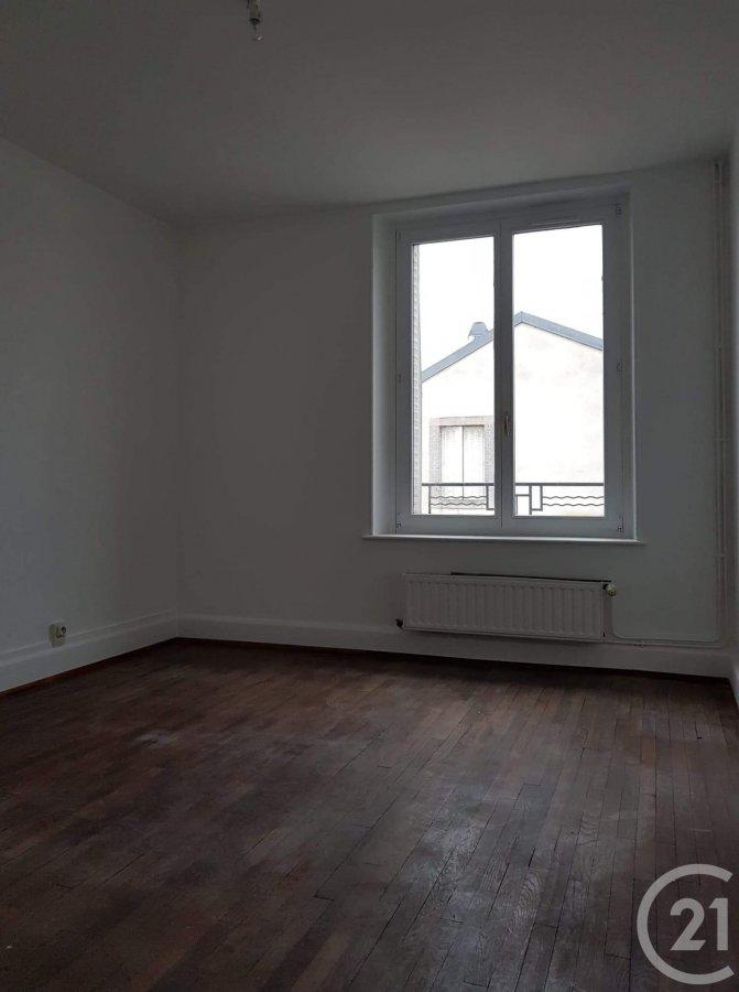 louer appartement 3 pièces 71.24 m² saint-max photo 3