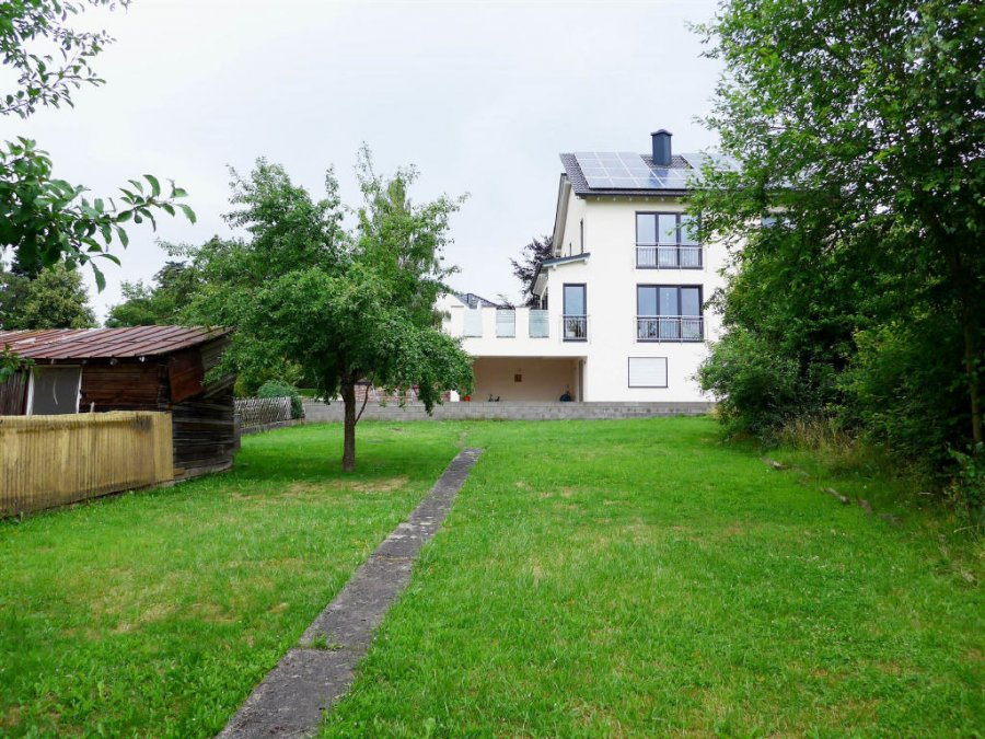 acheter maison mitoyenne 7 pièces 120 m² preist photo 2