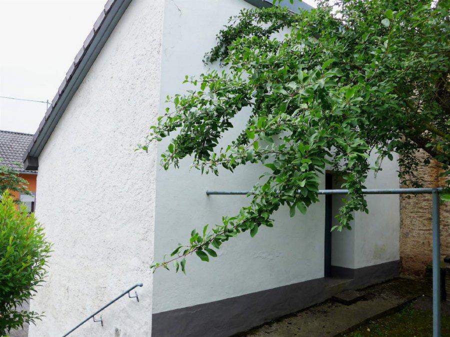 acheter maison mitoyenne 7 pièces 120 m² preist photo 3