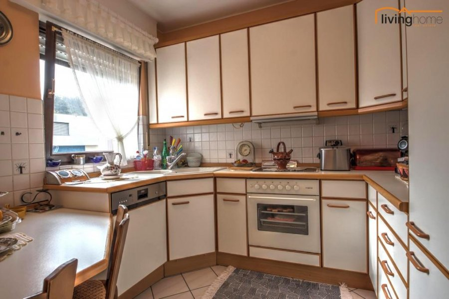 acheter appartement 2 chambres 80 m² dudelange photo 3