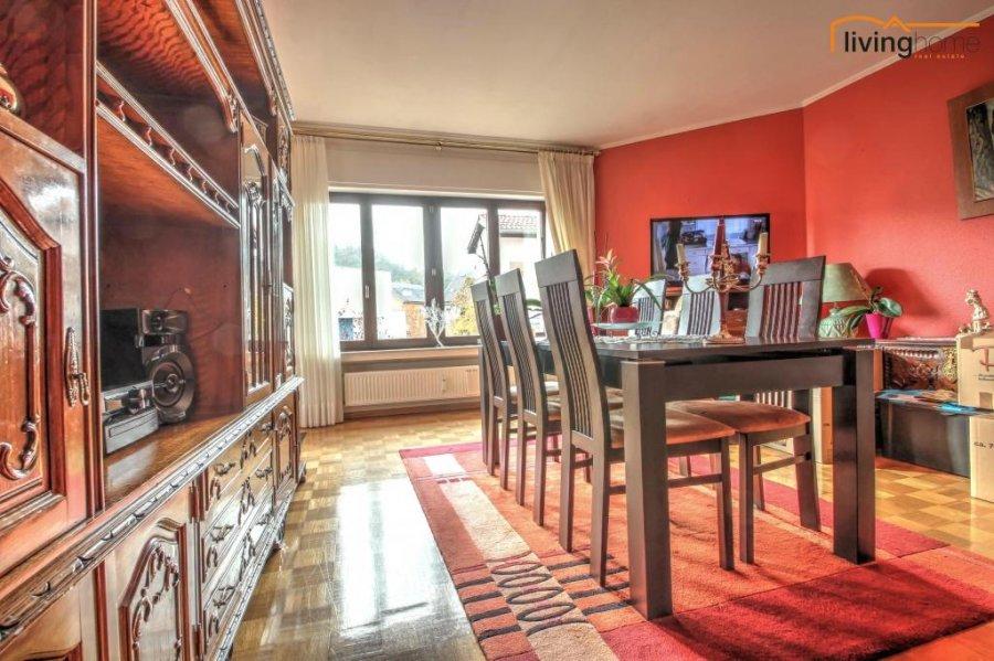 acheter appartement 2 chambres 80 m² dudelange photo 2