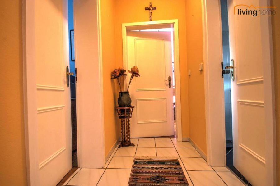 acheter appartement 2 chambres 80 m² dudelange photo 7