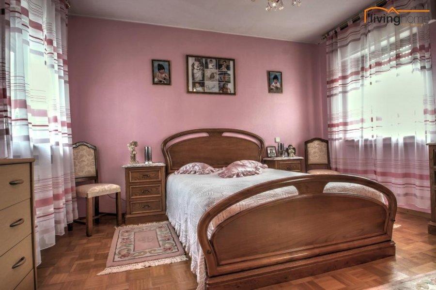 acheter appartement 2 chambres 80 m² dudelange photo 5