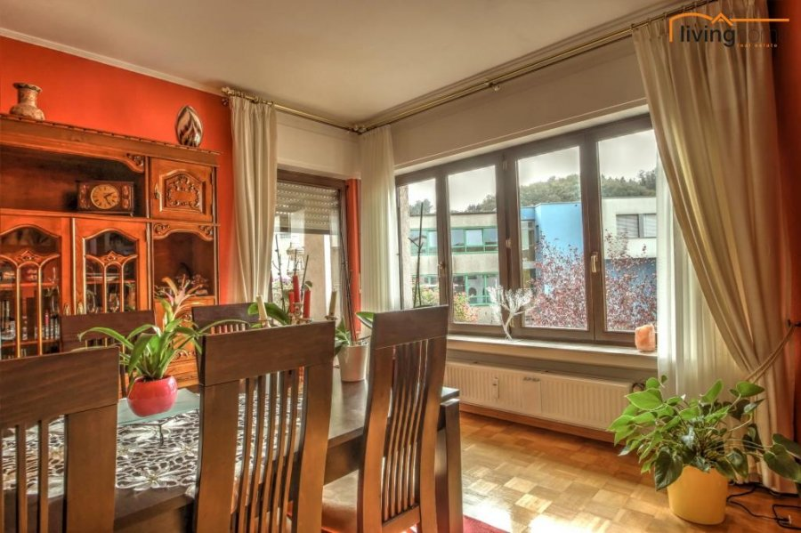 acheter appartement 2 chambres 80 m² dudelange photo 4