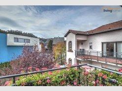 Appartement à vendre 2 Chambres à Dudelange - Réf. 6072532
