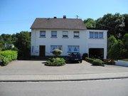 Maison à vendre 8 Pièces à Oberweis - Réf. 6404308